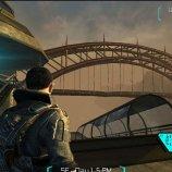 Скриншот Exiles: Far Colony – Изображение 5