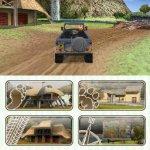 Скриншот Jambo! Safari Ranger Adventure – Изображение 38