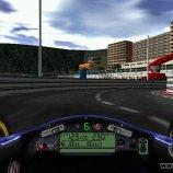 Скриншот F1 Racing Simulation – Изображение 6