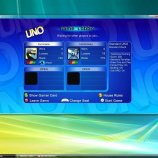 Скриншот UNO (2007) – Изображение 5
