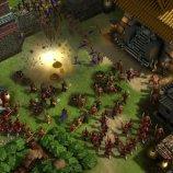 Скриншот Stronghold: Warlords – Изображение 8