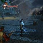 Скриншот Age of Pirates: Captain Blood – Изображение 126