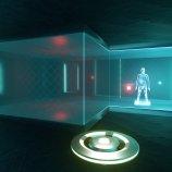 Скриншот Infinity Disk – Изображение 5