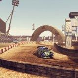 Скриншот WRC 2 – Изображение 7