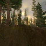 Скриншот The Dead Linger – Изображение 9