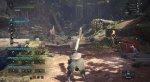Monster Hunter: World на ПК: трейлер, дата выхода, цена на предзаказ и системные требования. - Изображение 3