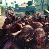Скриншот Dead Island 2 – Изображение 11