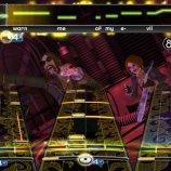 Скриншот AC/DC LIVE: Rock Band – Изображение 4