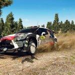 Скриншот WRC 5 – Изображение 6