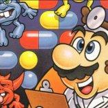 Скриншот Dr. Mario World – Изображение 4
