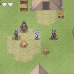 Скриншот Kingdoms Fall – Изображение 3