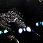 Скриншот Sol Avenger – Изображение 4