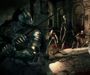 Летная распродажа Steam 2018: советуем лучшие RPG ивизуальные новеллы