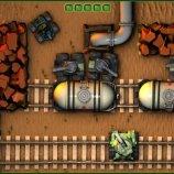 Скриншот Normal Tanks – Изображение 10