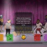 Скриншот Wits & Wagers – Изображение 5