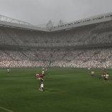 Скриншот FIFA 09 – Изображение 1