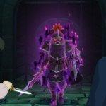 Скриншот Ni No Kuni 2: Revenant Kingdom – Изображение 13