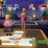 Скриншот Vegas Party – Изображение 7