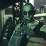 Скриншот The Chronicles of Riddick: Assault on Dark Athena – Изображение 2