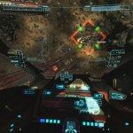 Скриншот Starway Fleet – Изображение 9