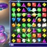 Скриншот Bejeweled 2 Deluxe – Изображение 3