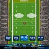 Скриншот Quick Hit Football – Изображение 1
