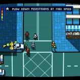 Скриншот Retro City Rampage DX – Изображение 3