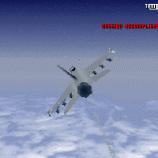 Скриншот EF2000 – Изображение 6