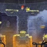 Скриншот Trio Adventures – Изображение 3