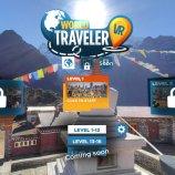 Скриншот World Traveler VR – Изображение 4
