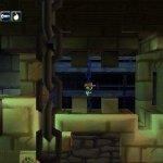 Скриншот Cave Story 3D – Изображение 40