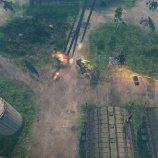 Скриншот Hybrid Wars – Изображение 9