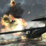 Скриншот Call of Duty: World at War – Изображение 7