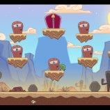Скриншот Super Ubie Island REMIX – Изображение 1