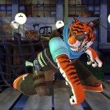 Скриншот Teenage Mutant Ninja Turtles: Danger of the Ooze – Изображение 3