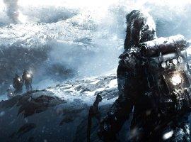 Создатели Frostpunk раскрыли детали расширения OnThe Edge. Ипоказали первый тизер