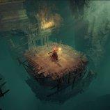 Скриншот Shadows: Awakening – Изображение 6