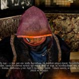 Скриншот Ядерный титбит – Изображение 4