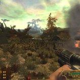 Скриншот Inhabited Island: Prisoner of Power – Изображение 4