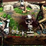 Скриншот Tribal Siege – Изображение 5