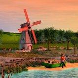 Скриншот Dein Pferdecamp – Изображение 3