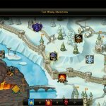 Скриншот Majesty: The Fantasy Kingdom Sim (2011) – Изображение 4