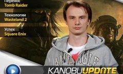 Kanobu.Update (14.05.12)