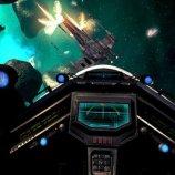 Скриншот Star Wars Galaxies: Rage of the Wookiee – Изображение 12