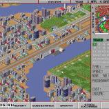 Скриншот C.E.O. (AIV Network$) – Изображение 1