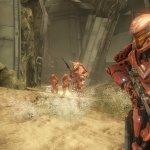 Скриншот Halo 4: Crimson Map Pack – Изображение 15