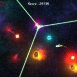 Скриншот Rocket Dodge – Изображение 5