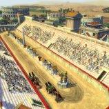 Скриншот Caesar 4 – Изображение 11