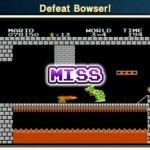 Скриншот NES Remix – Изображение 6