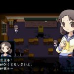 Скриншот Corpse Party: Blood Covered – Изображение 4